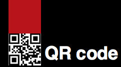 QR – Marketing