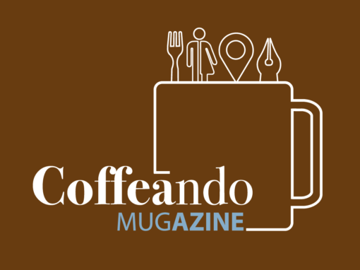 Coffeando Web Magazine