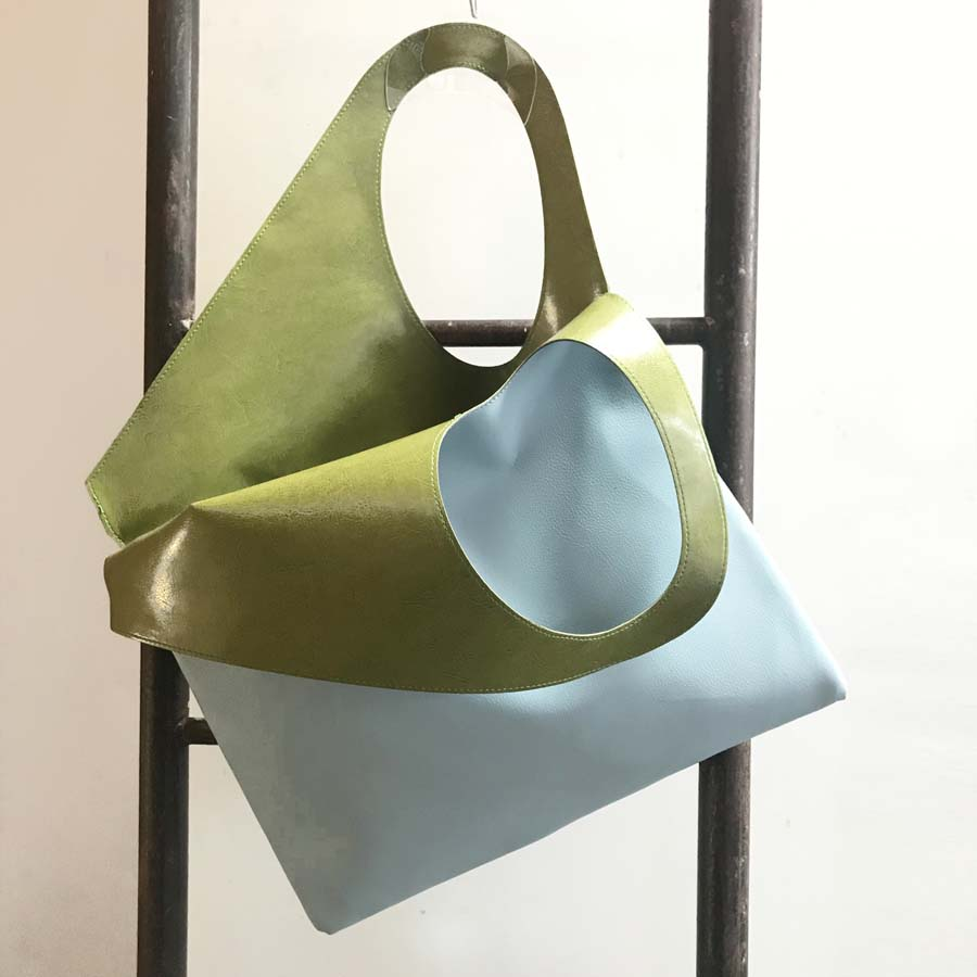 medium-azz-verde