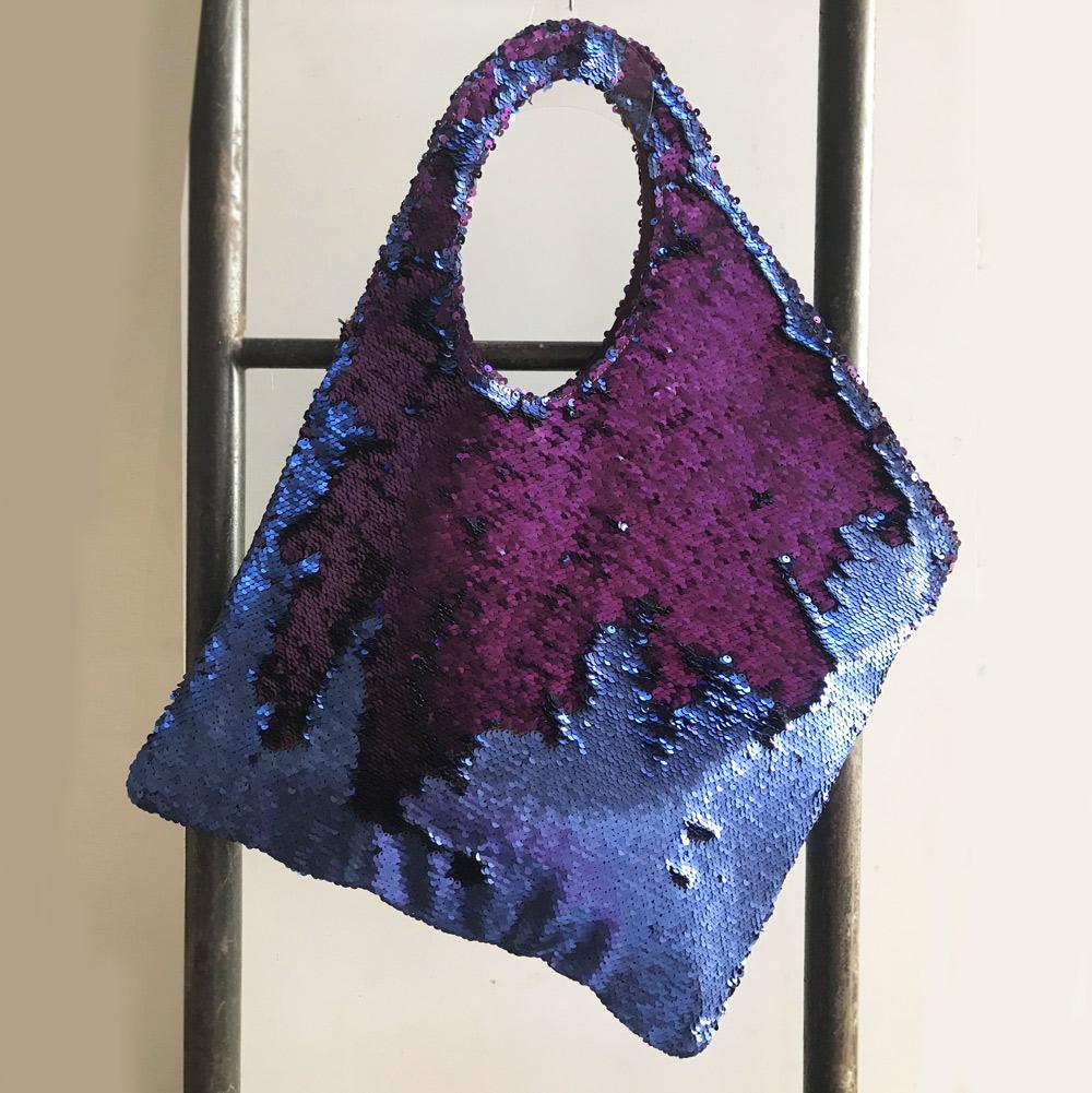 pailletes-blu-porpora