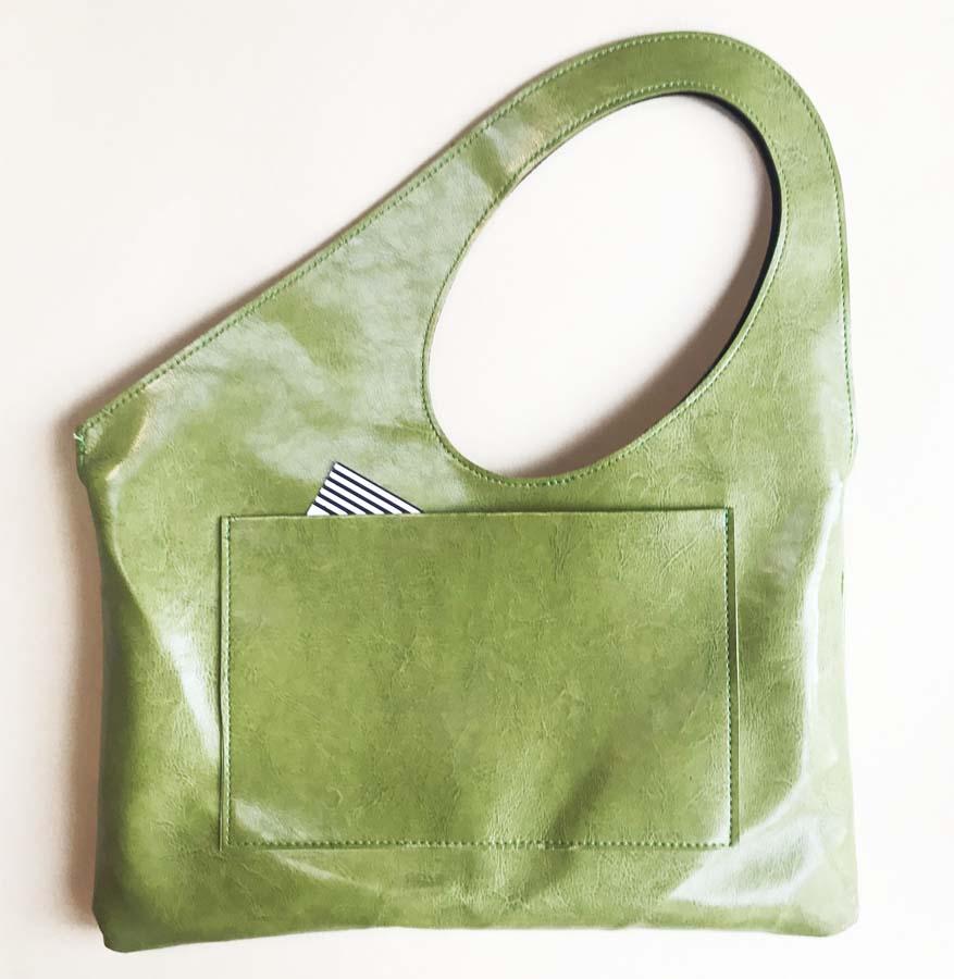 small-pelle-verde-tasca